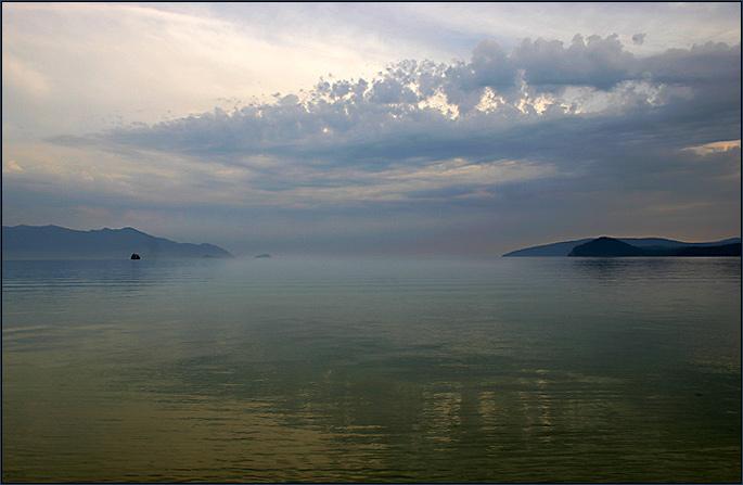 http://sea.irk.ru/foto6/045.jpg